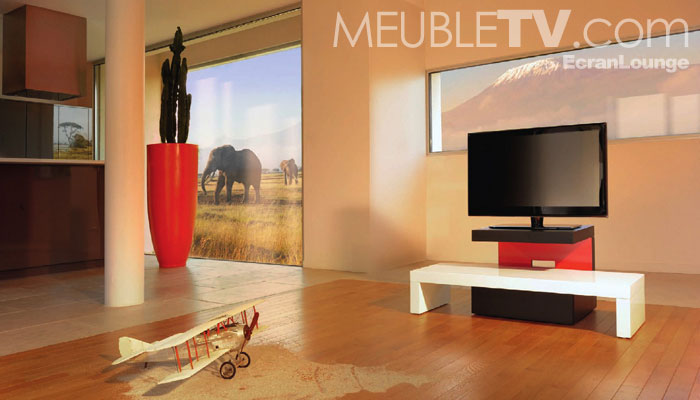 tv stand (13)