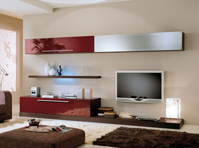 tv stand (14)