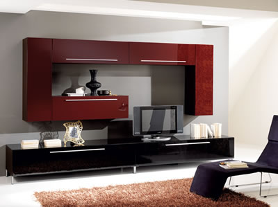tv stand (15)