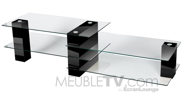 tv stand (4)