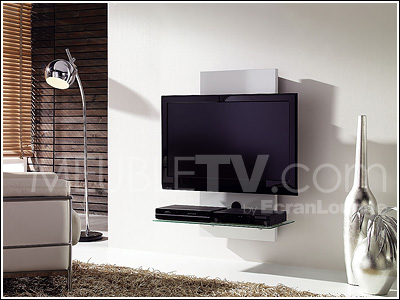 tv stand (8)
