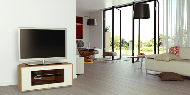 tv stand (9)