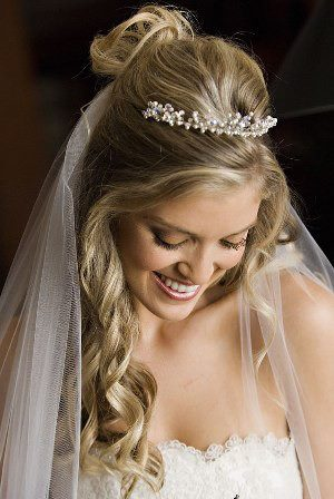 wedding hairstyles  (1)