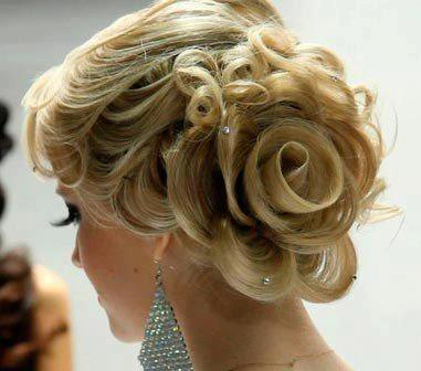 wedding hairstyles  (10)