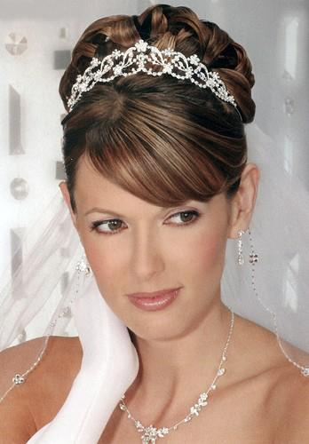 wedding hairstyles  (14)