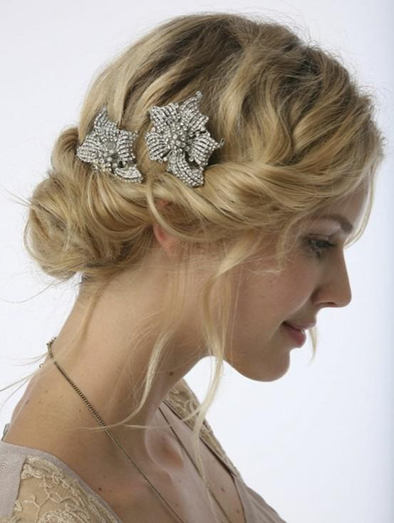 wedding hairstyles  (15)