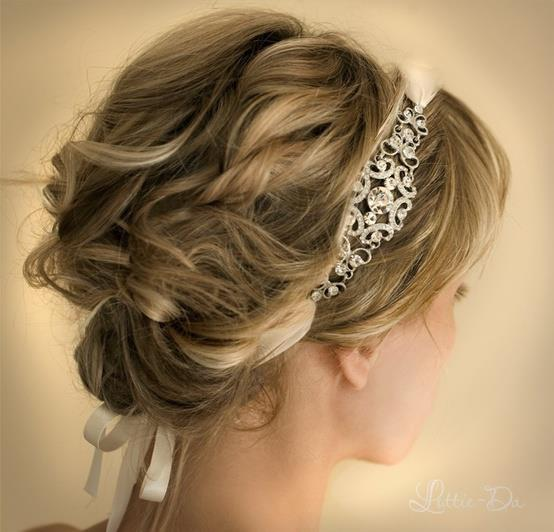 wedding hairstyles  (3)
