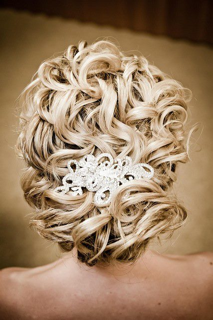 wedding hairstyles  (6)
