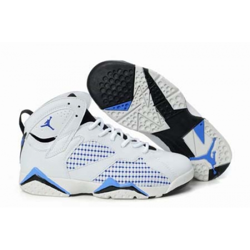 white-and-light-blue-jordan-7-shoes-for-girls-2012-1-500x500