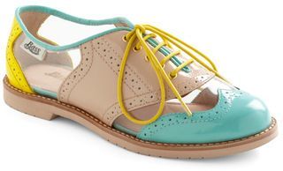 1_cut-out-oxford-shoes