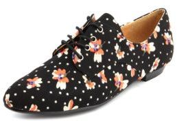 1_ditsy-floral-canvas-oxford