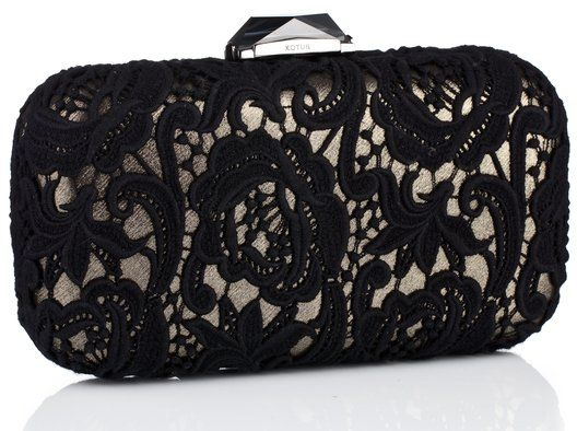 1_lace-evening-bag