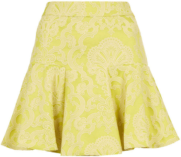 2_flared-jacquard-skirt