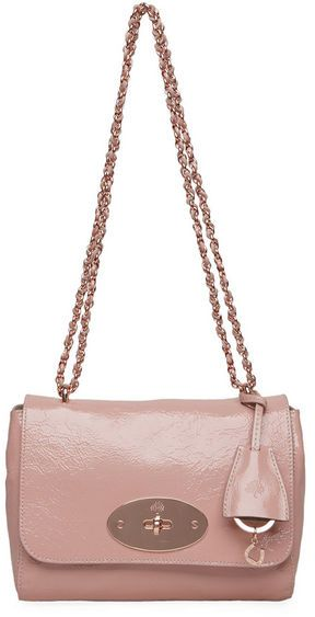 2_mulberry-the-lily