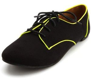 2_sueded-pop-color-lace-up-oxford