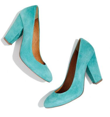 3_the-frankie-pump-in-suede