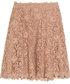 4_flared-lace-skirt