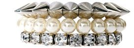 4_luxe-layered-pearl-jewelry