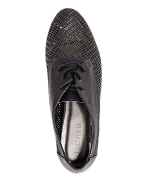 4_perforated-oxfords