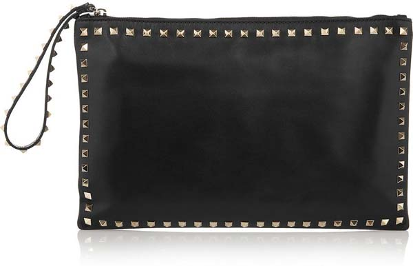 4_studded-pouch