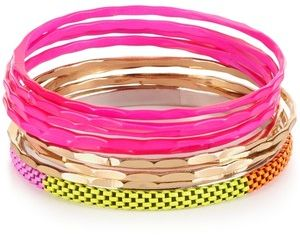 5_bright-bangle-bracelet-10-pack