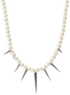 5_sexy-spikes-and-pearls