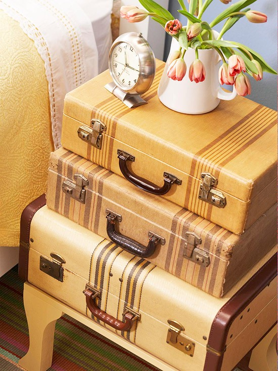 5_stacked-suitcase-side-table