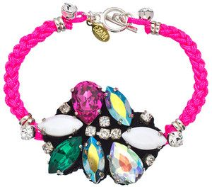 6_ayana-designs-crystal-and-pink-cord-bracelet