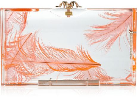 6_charlotte-olympia-pandora-feather-perspex-clutch