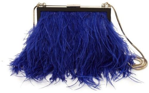7_feather-evening-bag