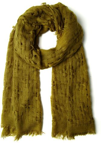 7_modcloth-olive-growth-scarf