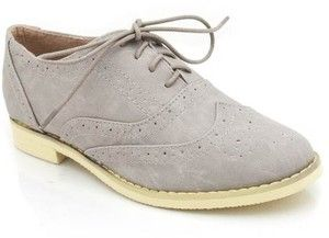8_contrast-sole-oxfords