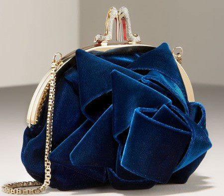Evening Bags  (10)