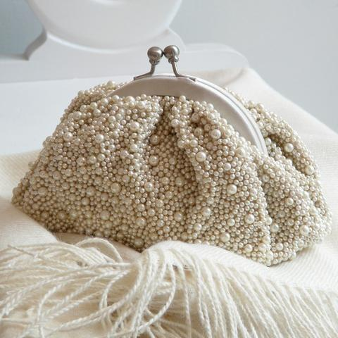Evening Bags  (11)