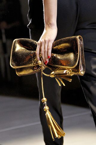 Evening Bags  (2)