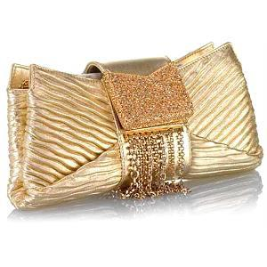 Evening Bags  (3)