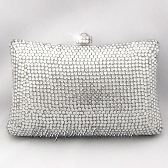 Evening Bags  (4)