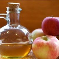 How to make apple cider vinegar in your home