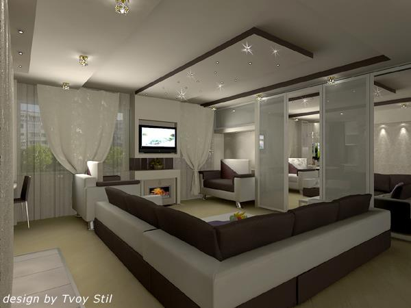 Sitting rooms (1)