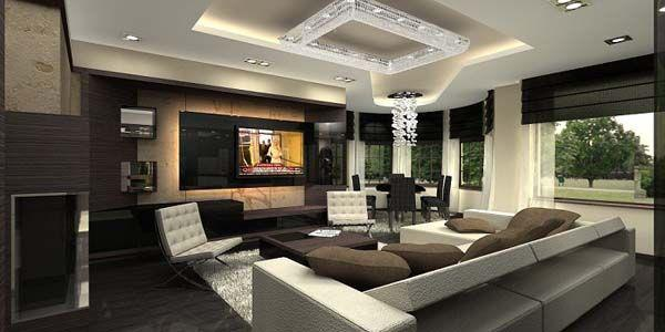 Sitting rooms (5)