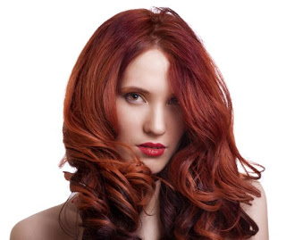 Tips you Eve if you want to change the color of your hair