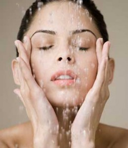 how-to-wash-face-259x300