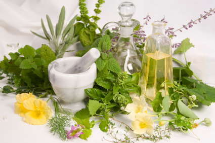 natural-products-for-your-skin-beauty