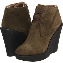 1_lined-wedge-booties