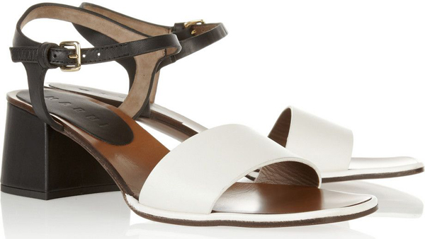 1_two-tone-sandals