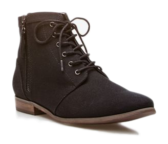 2_tassel-zip-canvas-booties