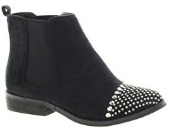 3_new-look-brixton-studded-toe-cap-ankle-boots