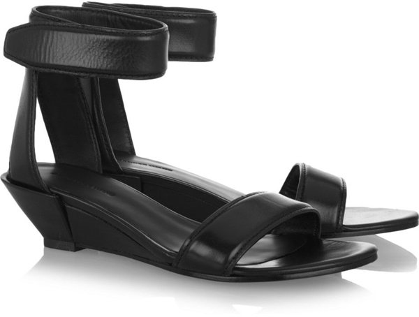 5_wedge-heeled-sandal