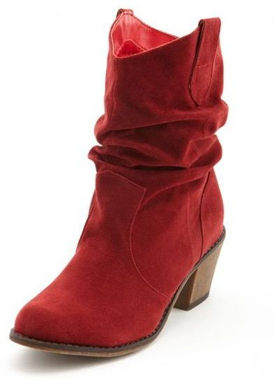 6_sueded-slouchy-cowboy-boot