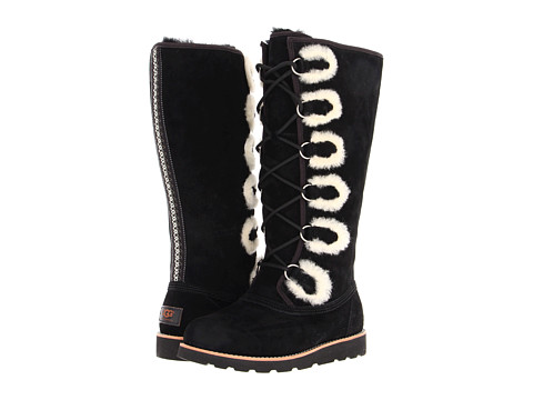6_ugg-tall-boots
